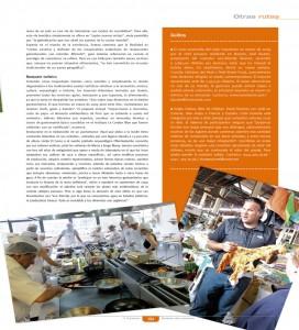 Cuadernillo-10-(149-164)_Page_05