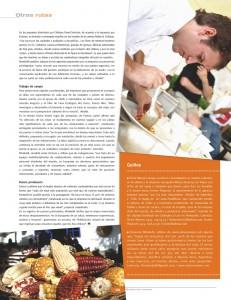 Cuadernillo-10-(149-164)_Page_06